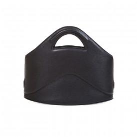 Votre sac Stephan Hellec : PURE - Black