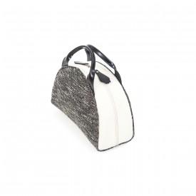 Votre sac Stephan Hellec : DUQUESNE - Little Size