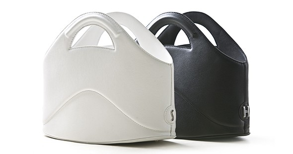 Handbags PURE
